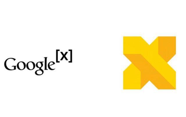 google-x-logo