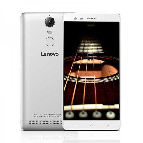 lenovo-k5-note