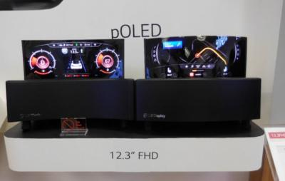 lgd-12.3-fhd-flexible-display