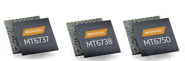 mediatek-6737-6738-6750
