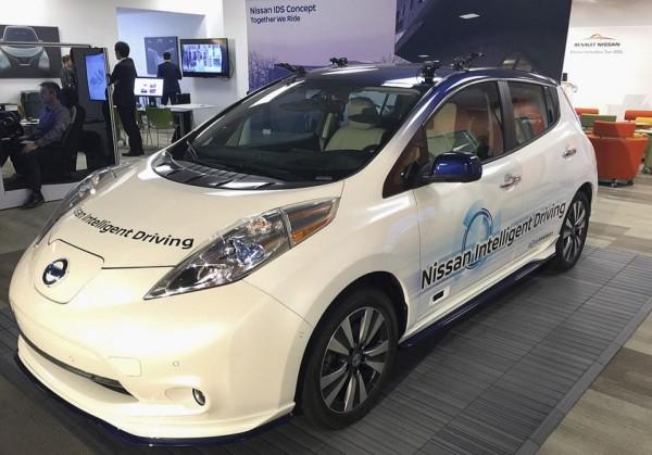 nissan-intelligent-driving