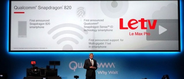 qualcomm-letv-lemaxpro