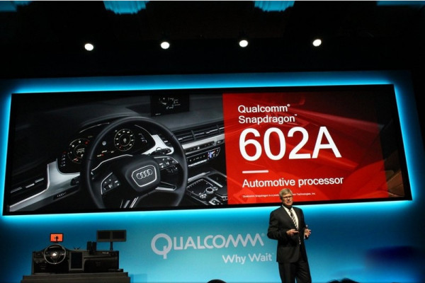 qualcomm-snapdragon620a
