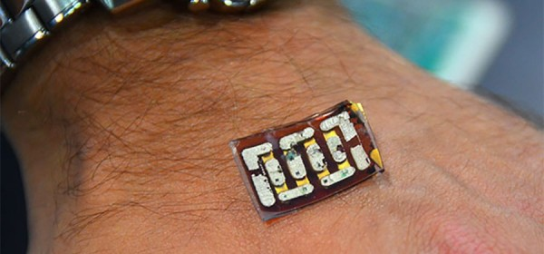 secure-patch-battery-wearable