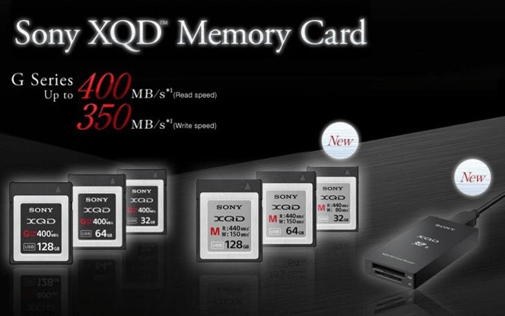 sony-xqd-memory