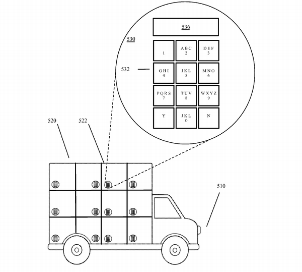 google-self-driving-delivery-truck