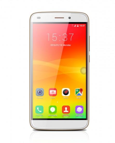haier-phone-V4