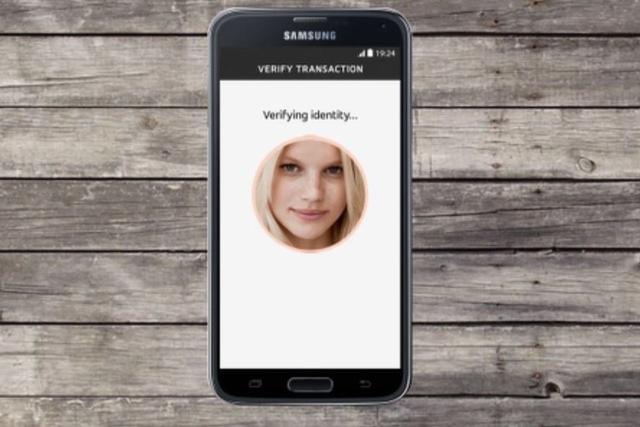 mastercard-selfie-identificaftion