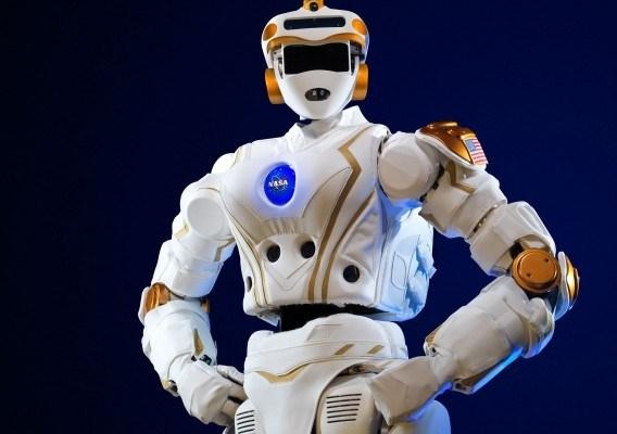 nasa-mit-robot