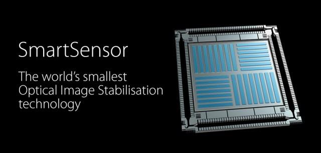 oppo-smartsensor-image-stabilization