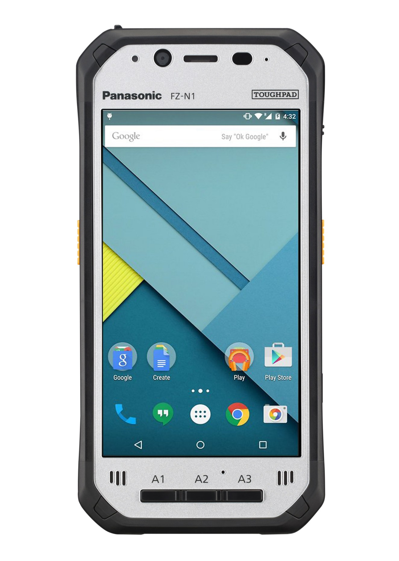 panasonic-toughpad-fz-n1