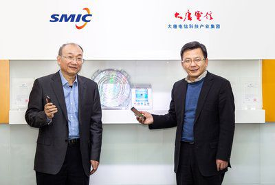 smic-leadcore-28nm-hkmg