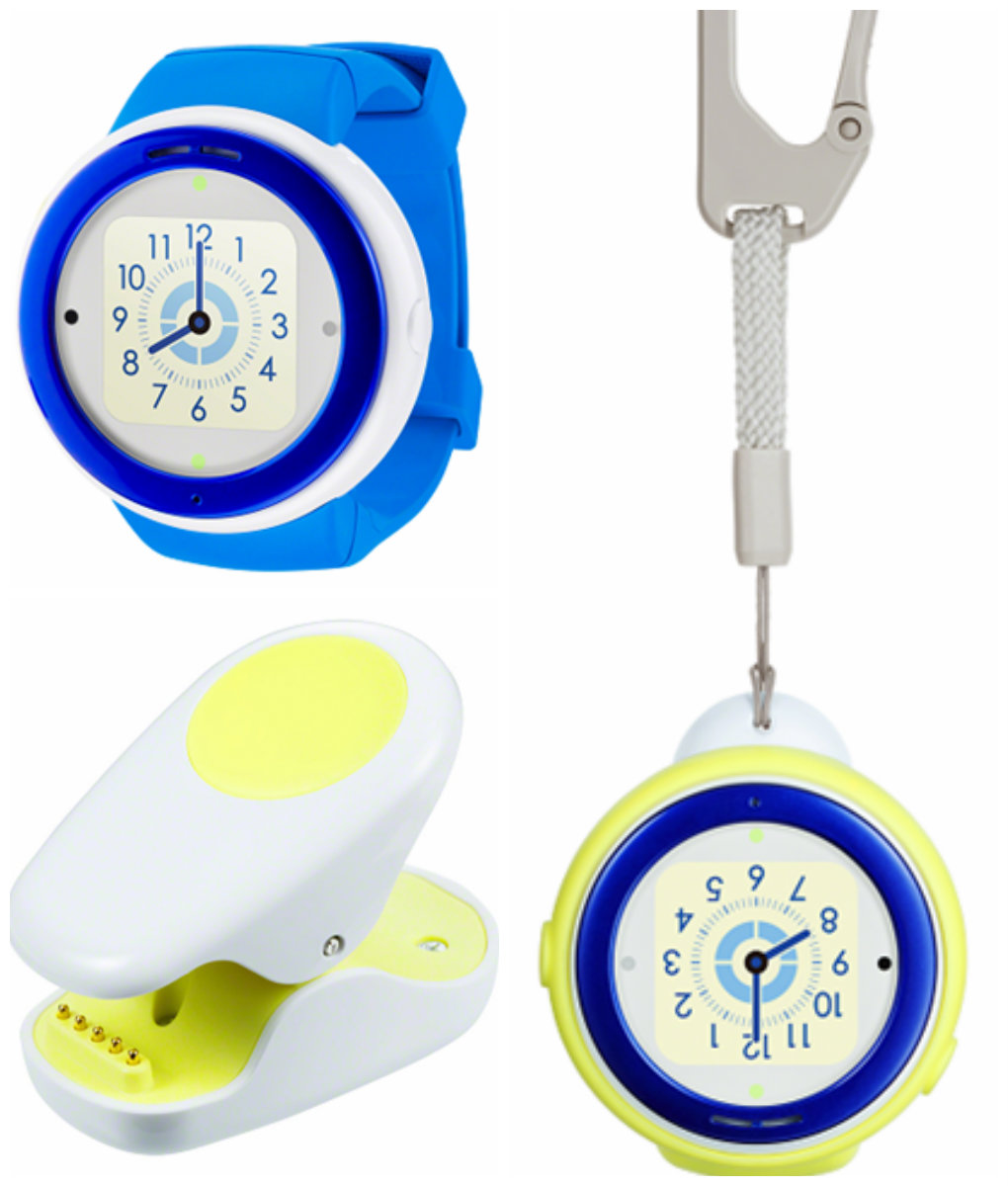 zte-kdi-kids-watch