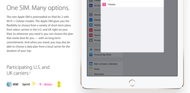 apple-sim-ipad-pro