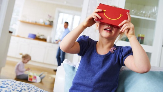 mcdonald-happy-meal-goggle