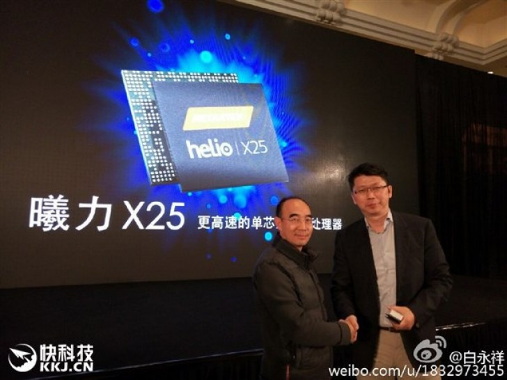 mediatek-helio-x25-for-meizu