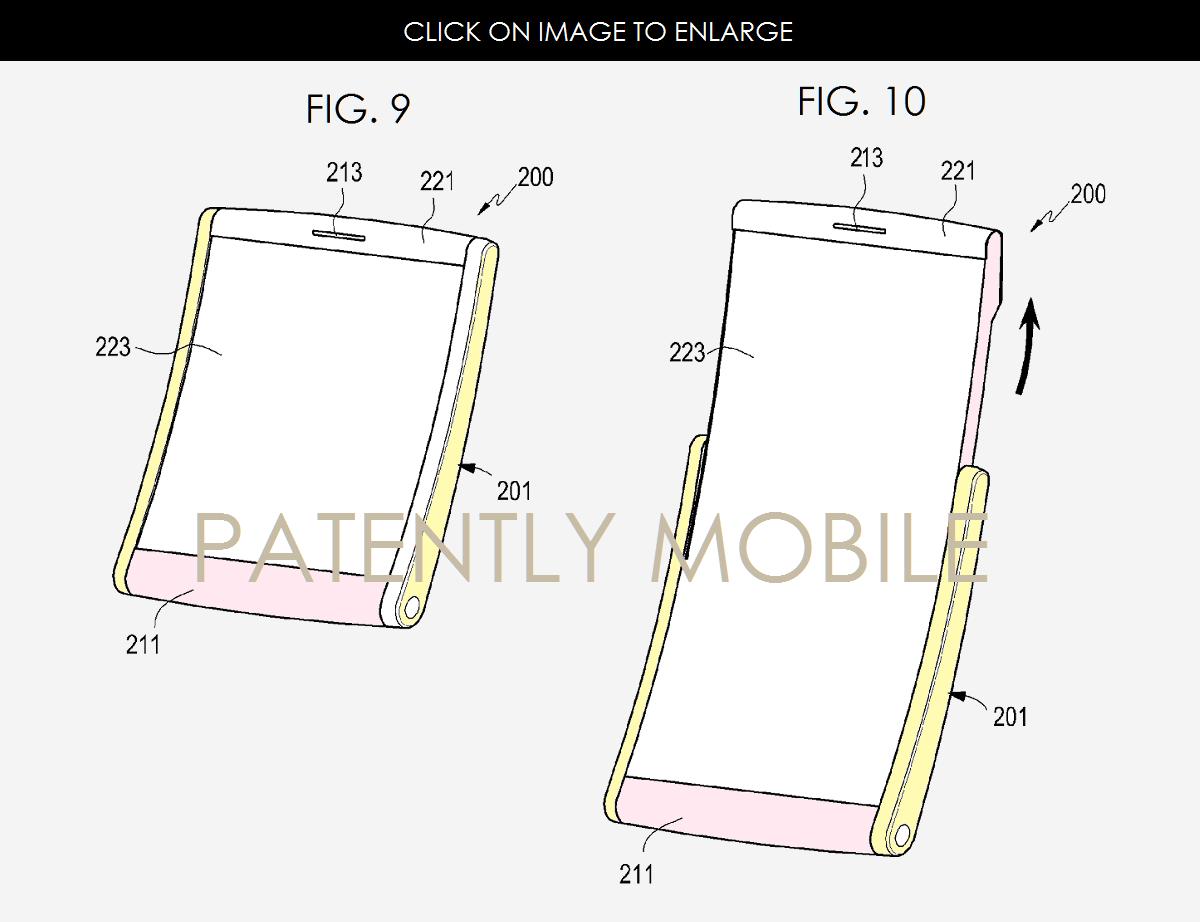 samsung-flexible-phone