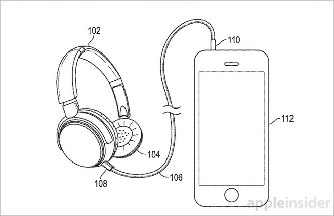 apple-patent-audio-connector