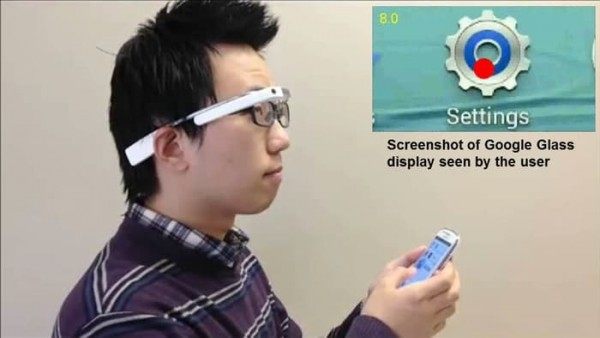 google-glass-application