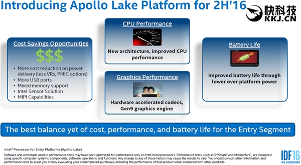 intel-apollo-lake-platform