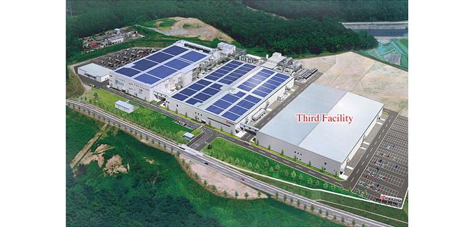 kyocera-third-facility