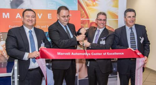 marvell-automotive-center