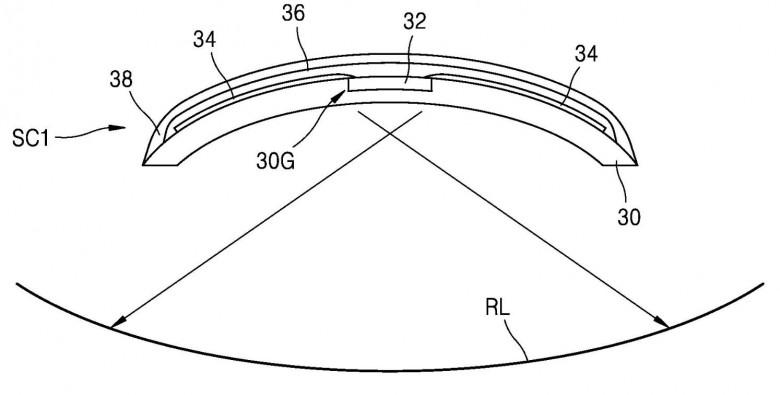 4-7: Huawei Leica dual-camera P9 is announced; Sharp to