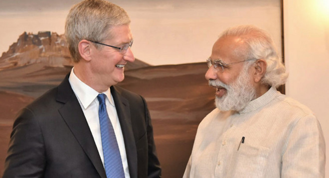 apple-india-pm