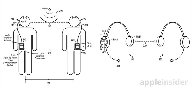 apple-patent-smart-walkie-talkies