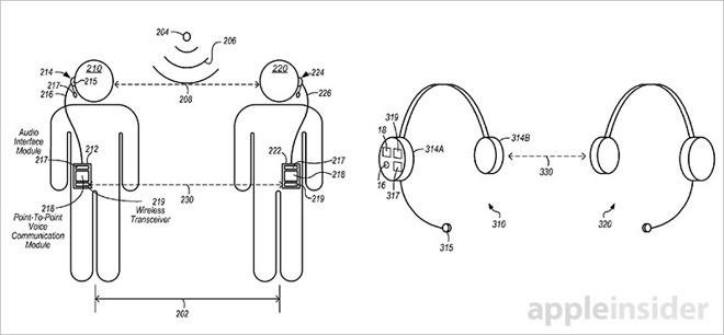 apple-patent-smart-walkie-talkies