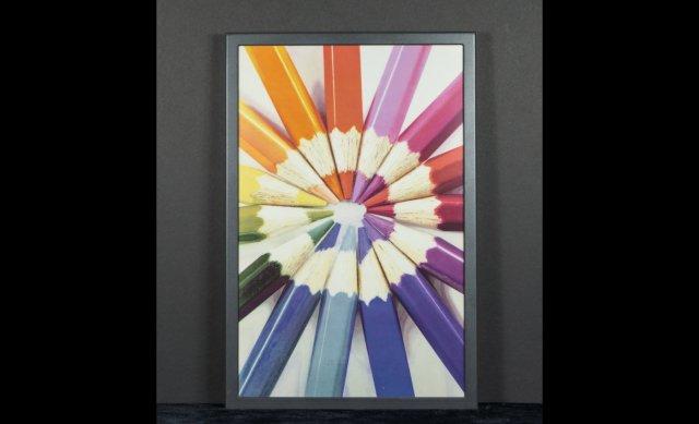 colourful-eink