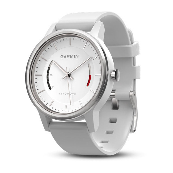 garmin-vivomove