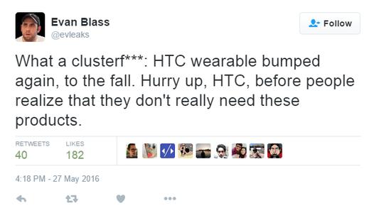 htc-smartwatch-delayed-rumor