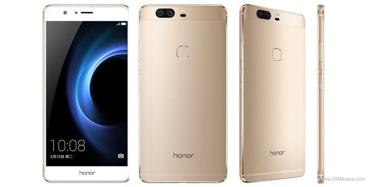 huawei-honor-v8
