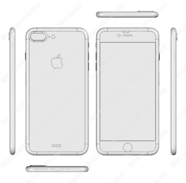 leaked-apple-iphone-7-dual-camera
