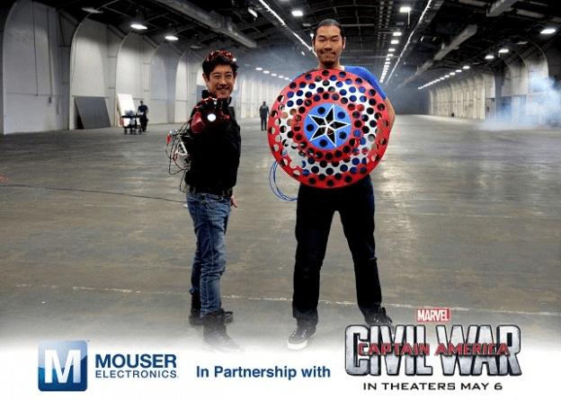 mouser-marvel