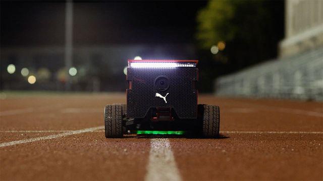 puma-running-bot