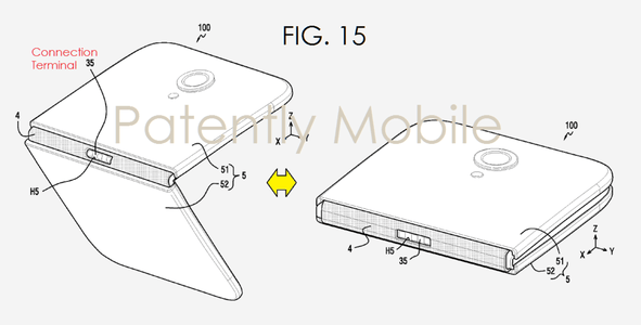 samsung-patent-foldable-phone
