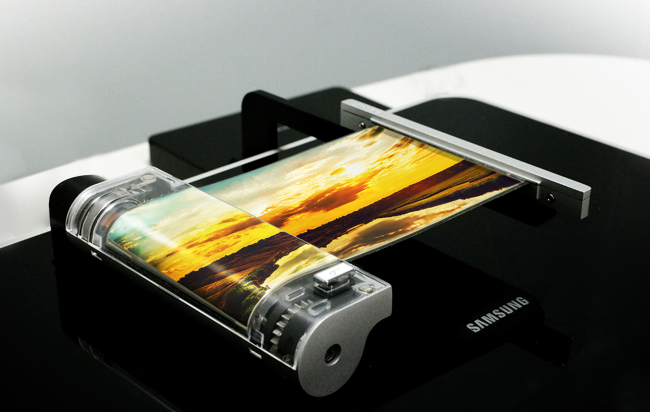 samsung-rollable-oled-display