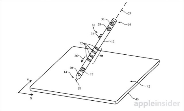 apple-touch-sensitive-stylus