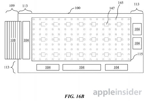 apple-wearable-display-patent