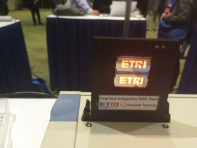 etri-transparent-oled-display-graphene-electrodes