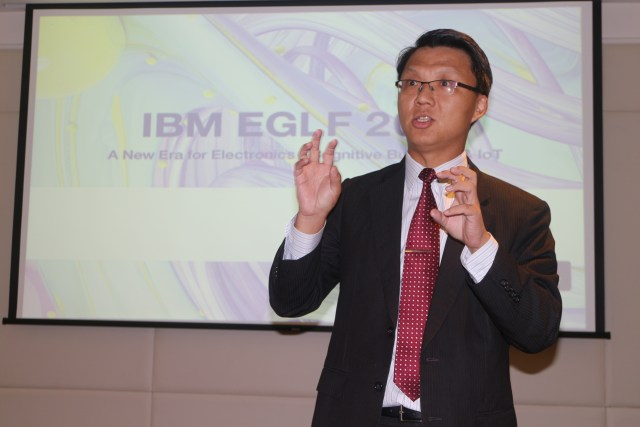 ibm-perceive-iot-taiwan