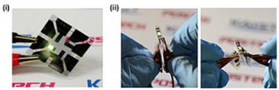 kaist-graphene-flexible