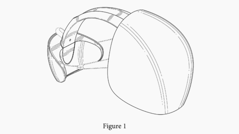 meta-helmet