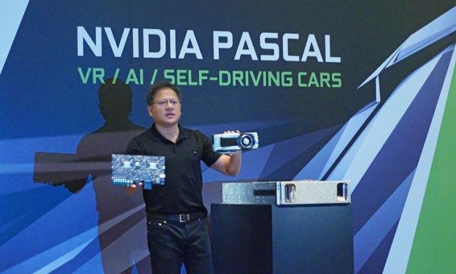 nvidia-vr-ai-selfdriving-car
