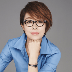 samsung-younghee-lee