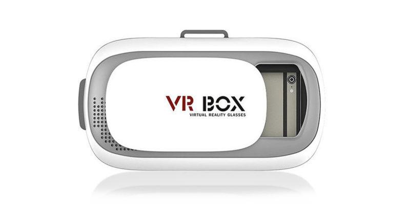vr-box-headset