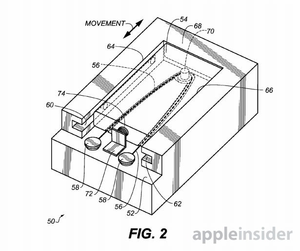 apple-haptic-feedback-motor