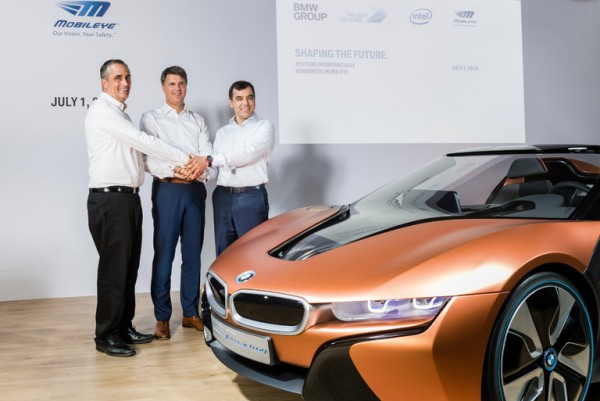 bmw-intel-mobileye
